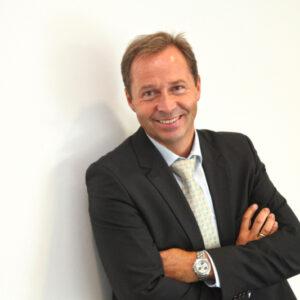 Roland Gilges