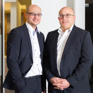 Ottenbruch GmbH & Co. KG