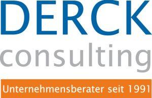 derck_logo_neu