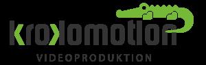 krokomotion-LOGO-schwarz